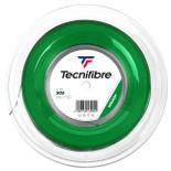 Tecnifibre 305 18 1.10mm Squash 200M Reel