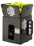 Sports Tutor Tennis Cube Tennis Ball Machine