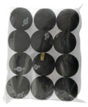 Karakal Big Ball Squash Balls 12 Pack