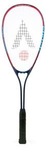 Karakal CSX Tour Squash Racquet