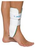 Aircast Sport Stirrup Ankle Brace