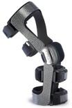 Donjoy Armor FourcePoint Knee Brace