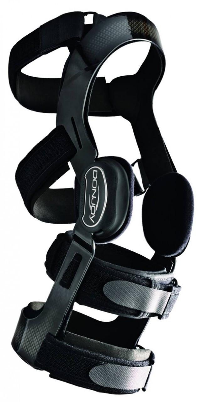 e100b90a29 Donjoy FullForce Knee Brace - Racquet Depot UK