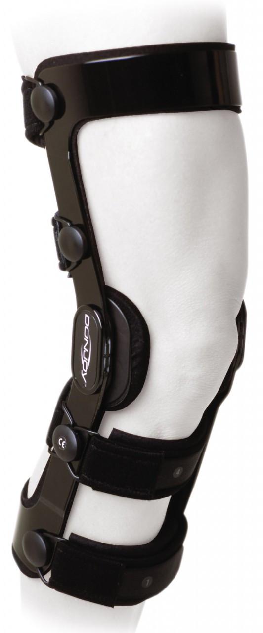 78a2fbbadd Donjoy 4Titude Knee Brace - Racquet Depot UK