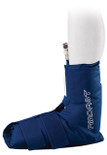 Aircast Ankle Cryo Cuff Wrap