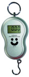Pro's Pro Electronic Tension Calibrator