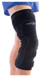 Donjoy Knee Brace Sports Cover