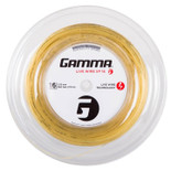 Gamma Live Wire XP 16 1.32mm 110M Reel