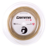 Gamma TNT2 16 1.32mm 110M Reel