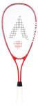 Karakal CSX Junior Squash Racquet