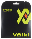Volkl Cyclone 17 1.25mm Set