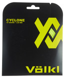 Volkl Cyclone 18 1.20mm Set
