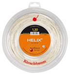 Kirschbaum Helix 16 1.30mm 200M Reel