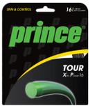 Prince Tour Xtra Power 16 1.30mm Set