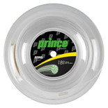 Prince Rebel Touch 18 1.20mm Squash 100M Reel
