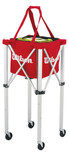 Wilson Easy Ball Cart 150
