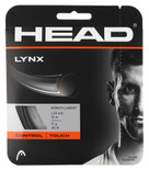 Head Lynx 17 1.25mm Set
