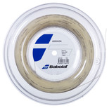 Babolat AddiXion 16 1.30mm 200M Reel