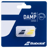 Babolat Flag String Dampener 2 Pack