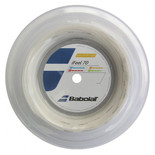 Babolat iFeel 70 0.70mm Badminton 200M Reel