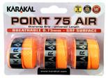 Karakal Point 75 Air Overgrip 3 Pack