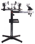 Penta Premium Stringer 8600 Stringing Machine