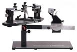 Penta Premium Stringer 7600 Stringing Machine