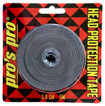 Pro's Pro Racquet Head Protection Tape