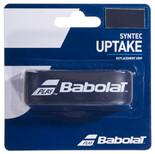 Babolat Syntec Uptake Replacement Grip