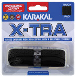 Karakal X-Tra Replacement Grip