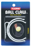Tourna Ball Claw Holder