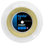 Ashaway Kevlar 17 1.25mm 110M Reel
