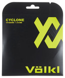 Volkl Cyclone 19 1.10mm Set