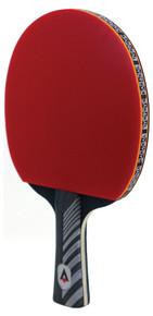 Karakal KTT-500 Tournament Standard 5* Table Tennis Bat