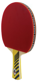 Karakal KTT-300 Standard 3* Table Tennis Bat