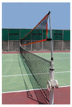 Pro's Pro Tennis Net Coaching Height Extender