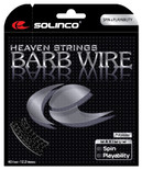 Solinco Barb Wire 16L 1.25mm Set