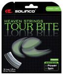 Solinco Tour Bite 16L 1.25mm Set