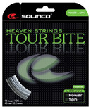 Solinco Tour Bite 16 1.30mm Set