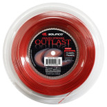 Solinco Outlast 16 1.30mm 200M Reel