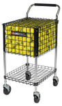 Gamma Brute Ball Basket 325 Cart