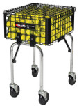 Gamma Travel Ball Basket 220 Cart