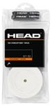 Head Prestige Pro Overgrip 30 Pack