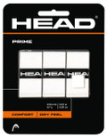 Head Prime Overgrip 3 Pack