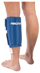 Aircast Calf Cryo Cuff Wrap