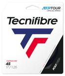 Tecnifibre 4S 17 1.25mm Set