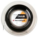 Tecnifibre DNAMX 18 1.15mm Squash 200M Reel