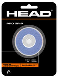Head Pro Overgrip 3 Pack