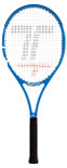 Toalson Power Swing 400g Training Tennis Racquet