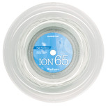 Toalson Ion 65 0.65mm Badminton 200M Reel